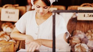 Abogados de derecho laboral en Dos Hermanas y Sevilla