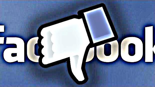 """¿Quebranta la prohibición de comunicación  hacer clic en el """"me gusta"""" del perfil de facebook de la víctima?"""