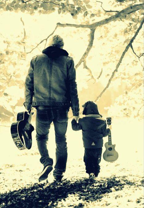 Maternidad subrogada y el derecho a la paternidad en solitario