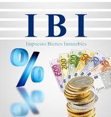IBI: Reparto entre vendedor y comprador