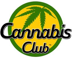 Club de cannabis: ¿consumo compartido o tráfico ilegal?