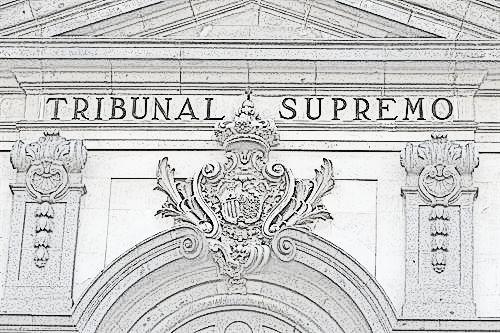 Asesinato de Asunta: el Supremo confirma la condena