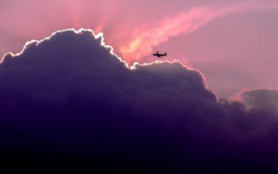 El TJUE anula los recargos abusivos de las aerolíneas.