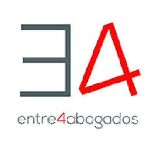Entre4Abogados