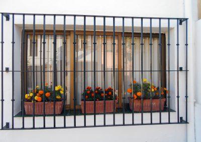 Abogados En Dos Hermanas, Sevilla