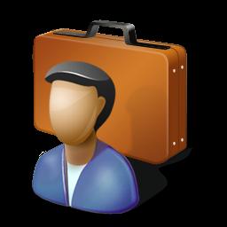 Trabajadores autónomos económicamente dependientes  (TRADE)