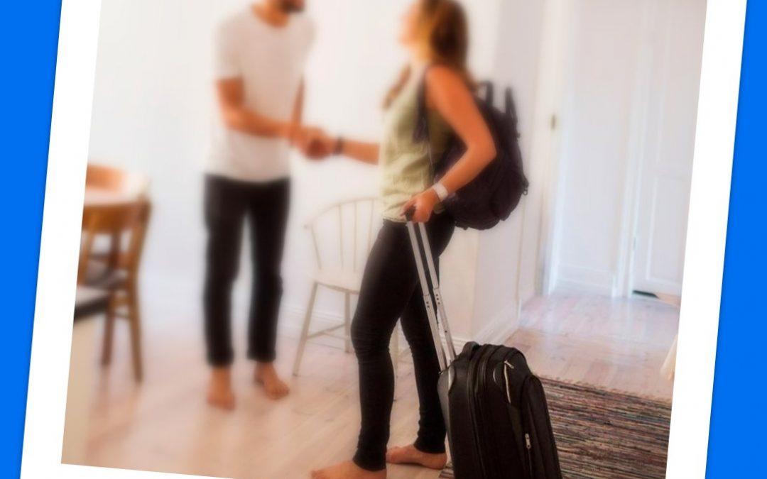 Airbnb publicará los precios finales de las reservas