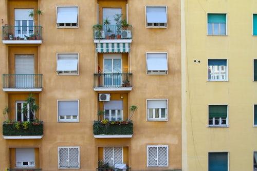 Arrendamientos urbanos. Novedades de la nueva regulación.